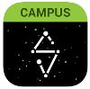Campus Portal Icon