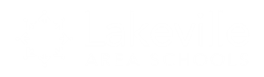 Lakeville Area Public Schools Logo: 